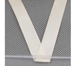 Ribbon 12 mm/32 m colour 8021