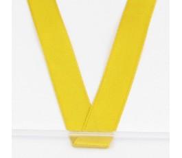 Ribbon 12 mm/32 m colour 8013