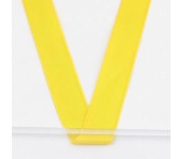Ribbon 12 mm/32 m colour 8012
