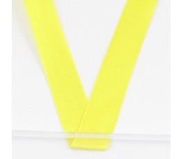 Ribbon 12 mm/32 m colour 8011