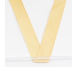 Ribbon 12 mm/32 m colour 8007