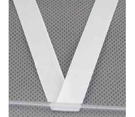 Ribbon 12 mm/32 m colour 8003