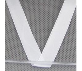 Ribbon 12 mm/32 m colour 8002