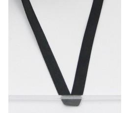Ribbon 6 mm/32 m colour 8141
