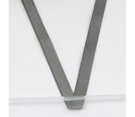 Ribbon 6 mm/32 m colour 8140