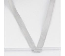 Ribbon 6 mm/32 m colour 8139