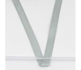 Ribbon 6 mm/32 m colour 8136