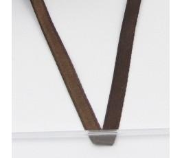 Ribbon 6 mm/32 m colour 8135