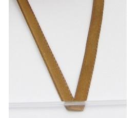 Ribbon 6 mm/32 m colour 8132