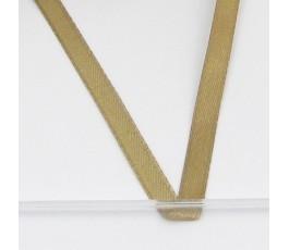 Ribbon 6 mm/32 m colour 8131