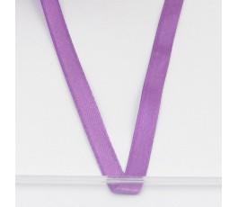 Ribbon 6 mm/32 m colour 8120