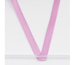 Ribbon 6 mm/32 m colour 8118