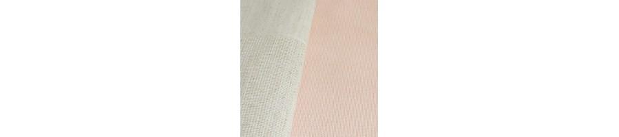 Inne tkaniny (DMC)