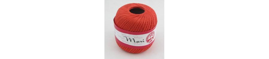 Maxi standard (Madame Tricote)