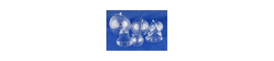 Formy plastikowe